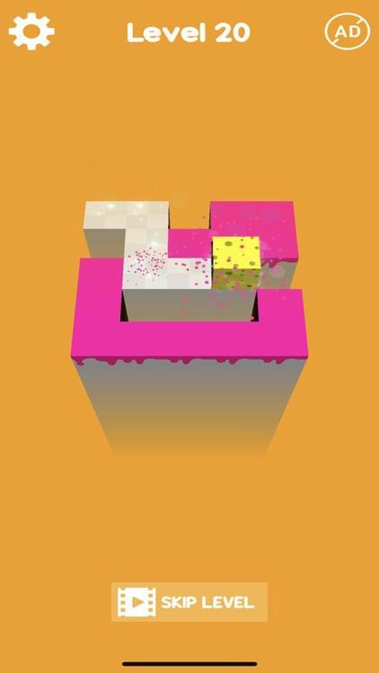 Maze Wash screenshot-5