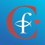Christian Dating: Mingle, Chat