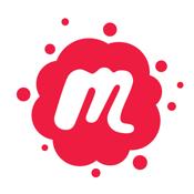 Meetup app review