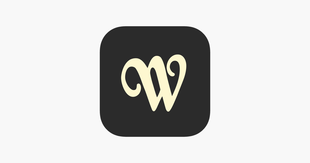Weworld - Match, Chat, Travel on the App Store