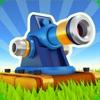 Mining Gunz - iPhoneアプリ