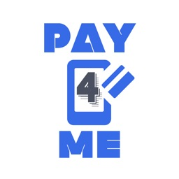 Pay4me