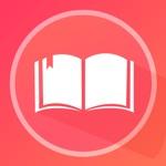 枫叶小说-电子书阅读器