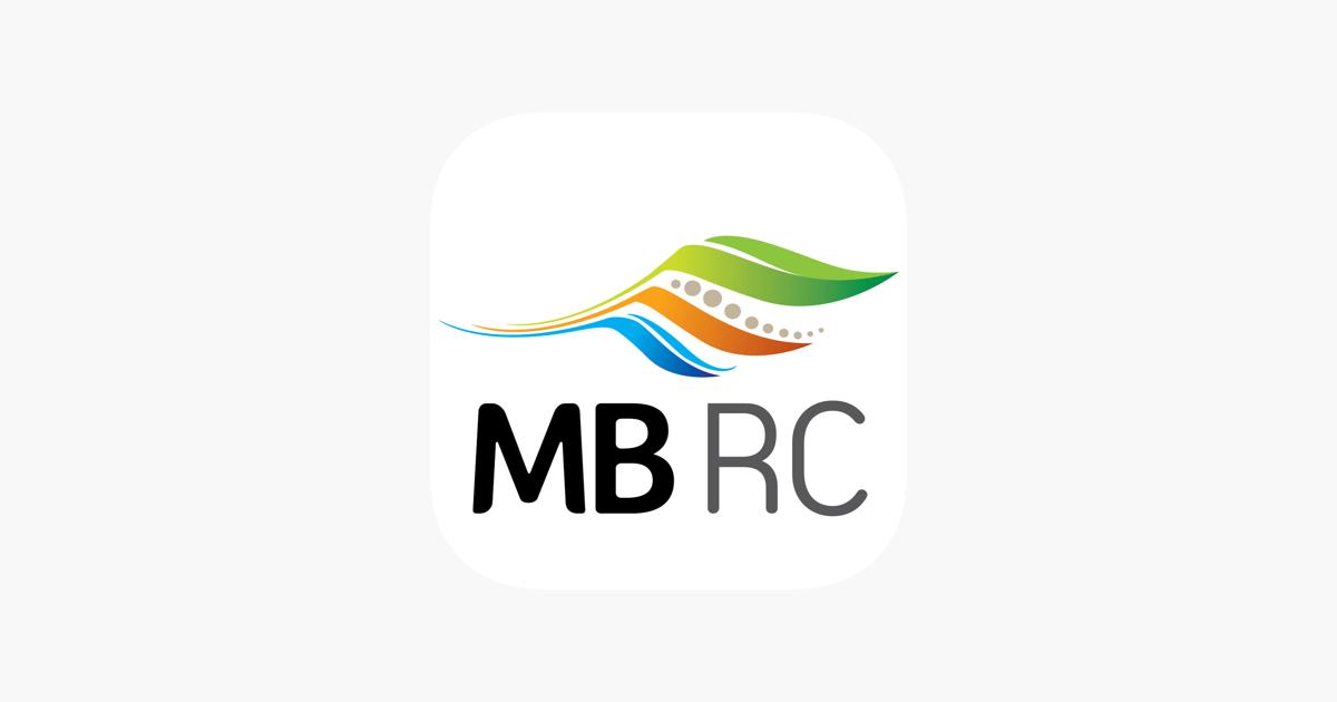 m b r c