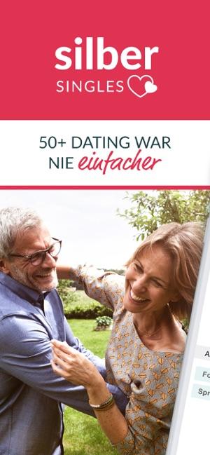 Niederländisch freie Dating-Seiten