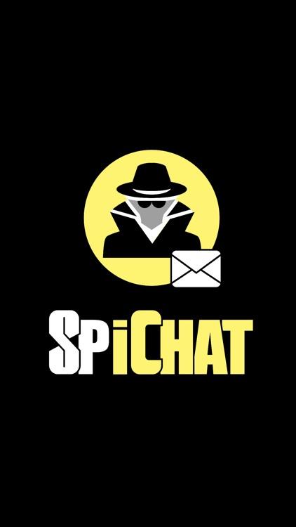 SpiChat