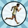 Decathlon Champions - iPhoneアプリ