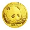 金银币交易平台