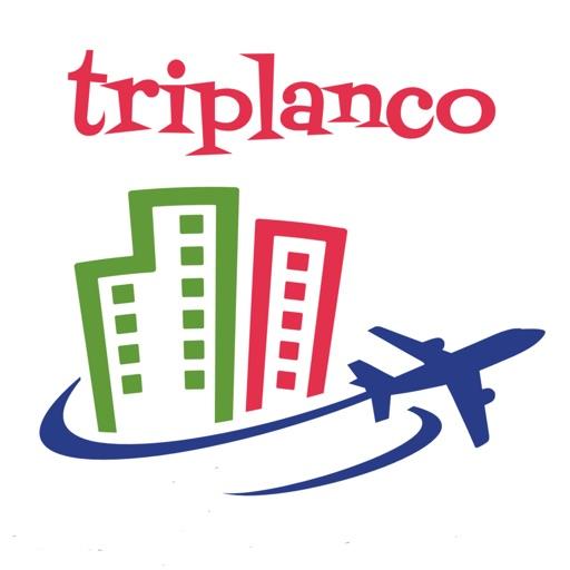 triplanco