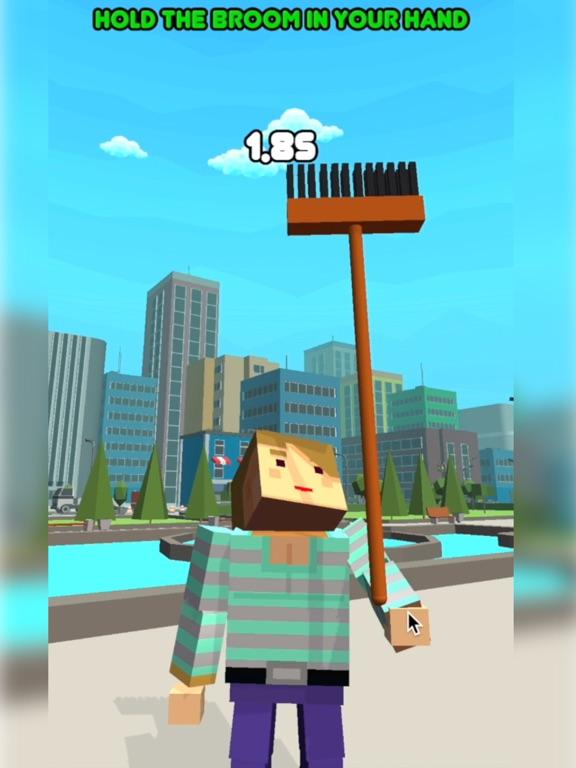 Juggling 3D screenshot 5