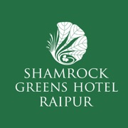 Shamrock Greens Hotel