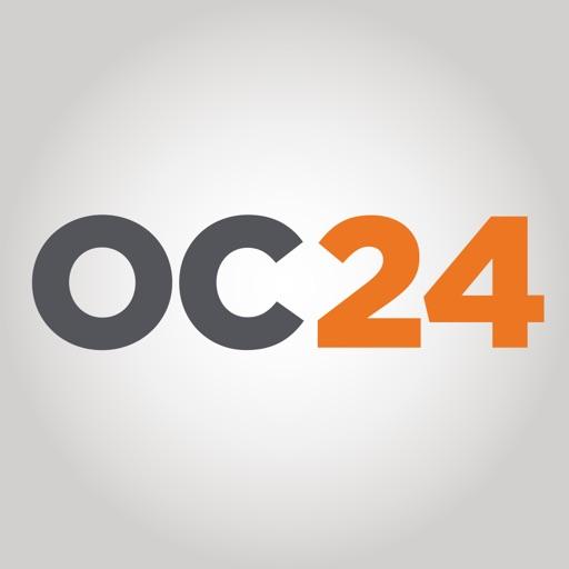 ProviderLink OC24health