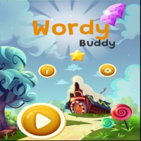 Codes for Wordy Buddy Hack