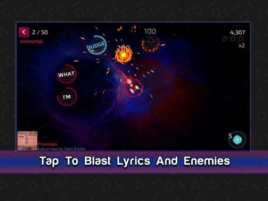 MuzArcade screenshot 13