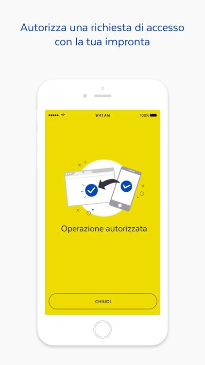 BPIOL Key screenshot-3