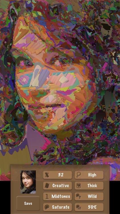 PaintMee Lite screenshot-6