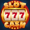 Slot Cash - Slots Game - iPhoneアプリ