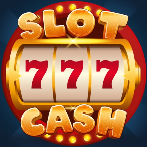 Slot Cash - Slots Game