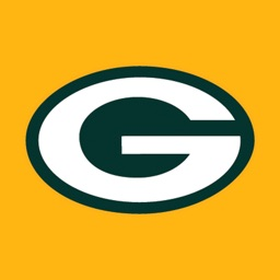 Official Green Bay Packers