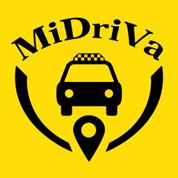 Midriva