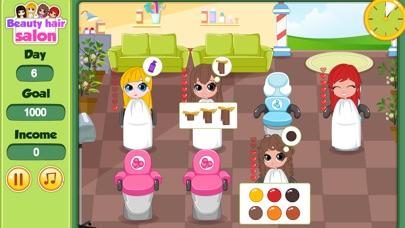 Beauty hair salon management screenshot #7