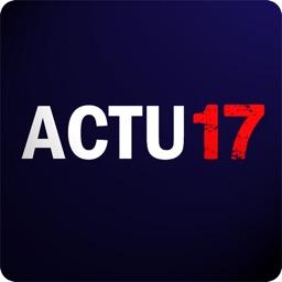 Actu17