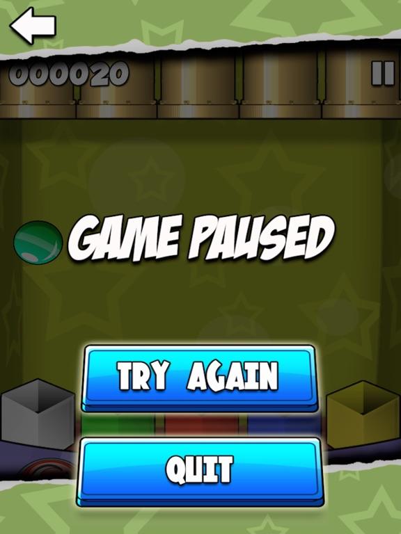 Boxes Switch screenshot 9