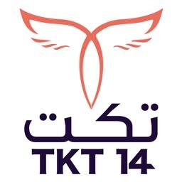 Tkt14
