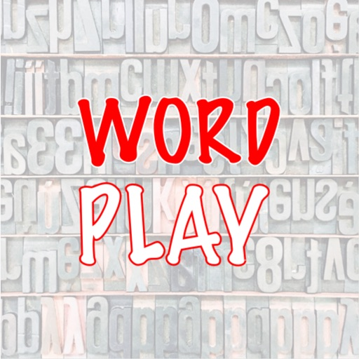 Word Play: Brain Challenge