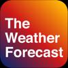 The Weather Forecast App - Eightpoint Technologies