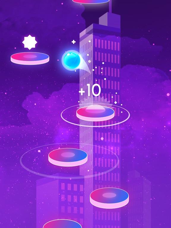 Beat Jumper - EDM up!のおすすめ画像3