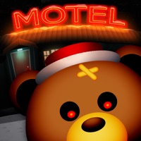Codes for Bear Haven Survive Five Nights Hack