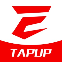 TAPUP-新竞技娱乐聚集地