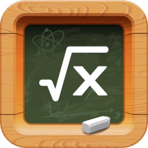 Eductify - Math Tests