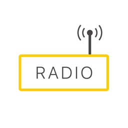 Radio online Listen to music