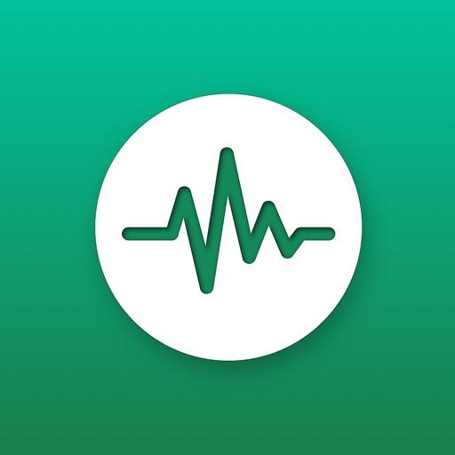Populardio - The Best Radios