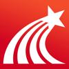 超星学习通 - Beijing Chaoxing Digital Library Information Technology Co., Ltd.