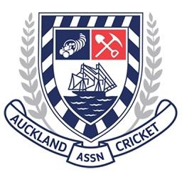 Auckland Cricket Live