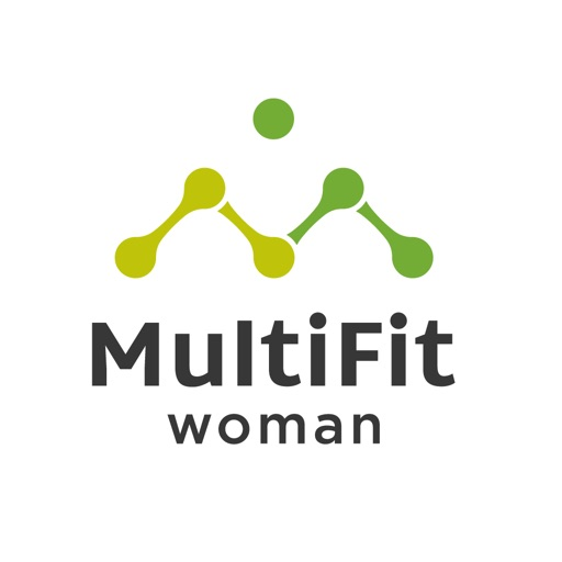 Фитнес-клуб MULTIFIT