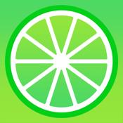 Limechat app review