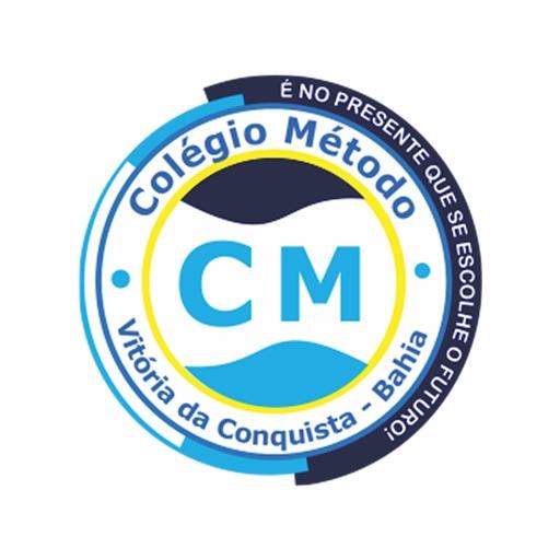 Colégio Método App