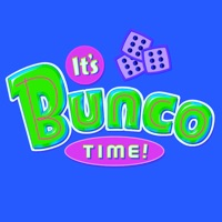 Codes for Bunco Classic for iPad Hack