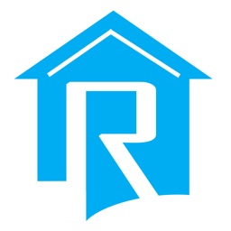 Roomnett: roommates-rooms
