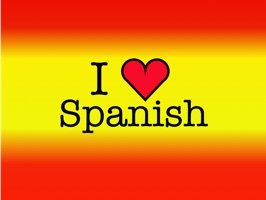 Spanish Stickers for iMessage