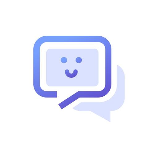 密友-视频社交