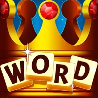 Codes for Game of Words: Cross & Connect Hack