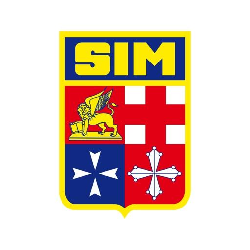 SIM - Scuola Italiana