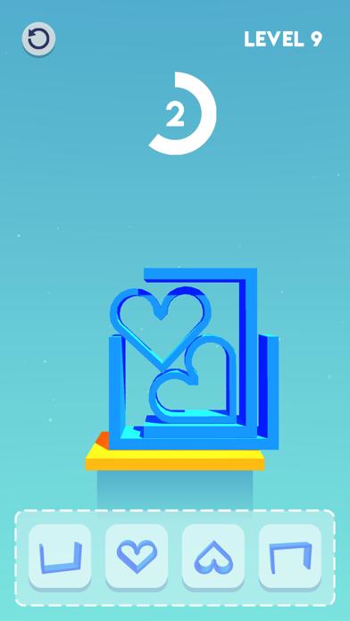 Balance Board™ screenshot 7