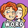 Words Secret - addictive plot