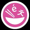 Wokabulary – Vokabeltrainer - Coding Friends UG (haftungsbeschrankt)